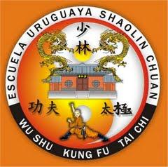 escuela de kung fu y tai chi shaolin chuan