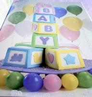 Un livre pour la pâte à sucre: Celebrate with fondant (Wilton) 5