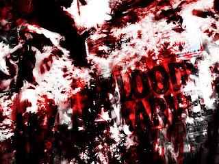 blood, living, marvel, bleeding, alive, opaque-destination