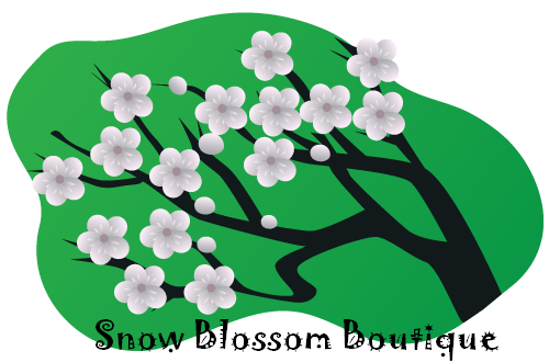 Snow Blossom Boutique
