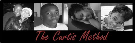 The Curtis Method