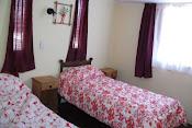 habitacion 3