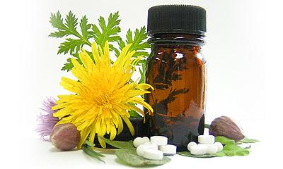 Qué es la Homeopatía?