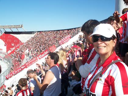 Sensacional River 0 Estudiantes 4