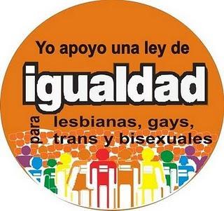 homosexuales en el peru: