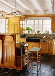 ������� ����� 2011 Kitchen-3a.jpg