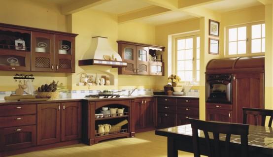 [classic-kitchen-design-taormina-by-ala-cucine-3-554x319.jpg]