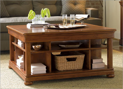 ������ ���� ���� Coffee Table