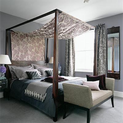 غرف نوم كلاسيك 2011 Bedroom+3