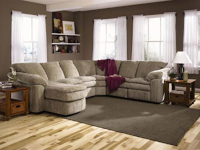 Rooms Furniture on Modern Furniture  Sectionals Furniture
