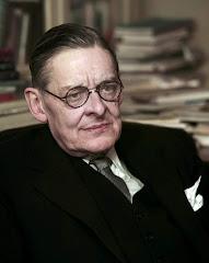 Eliot, poesia e tradição