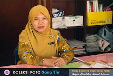 Guru (GPM) SK Tanah Melintang
