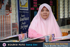 Guru (GPM) SK Senaling