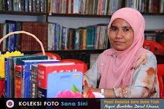 Guru (GPM) SMJK Chung Hua Kuala Pilah
