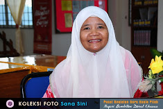 Guru (GPM) SM Senaling