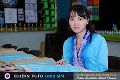 Guru (GPM) SJK C Chung Hua Senaling