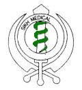 MEDICOS SIKH