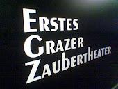 Galerie Grazer Zaubertheater