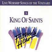 05 King Of Saints