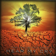 CD - Hear My Cry