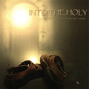 CD - Into The Holy