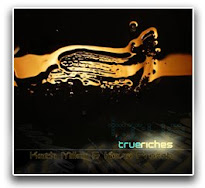 CD - True Riches