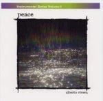 CD - Peace