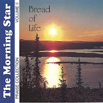 CD - Bread Of Life