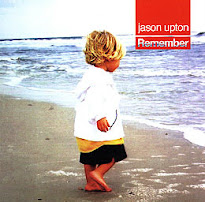 CD - Remember