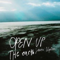 CD - Open up the Earth