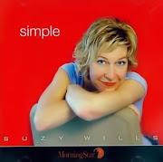 CD - Simple