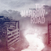CD - The Narrow Road