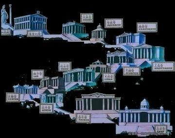 rol ( saint seiya las 12 casas) 12%252520casas