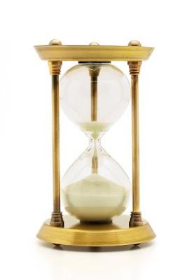 Last Minute Needs