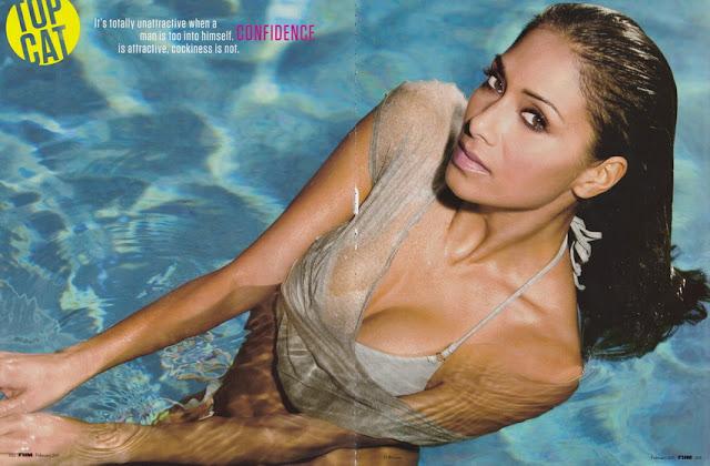 lewis hamilton nicole scherzinger 2011. album Nicole+scherzinger+
