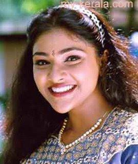 Abhirami Actress MALAYALAM ACTRESS: Hot...