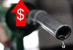 Harga Minyak Petrol RON97 Naik 10 Sen Mulai 1/2/2011