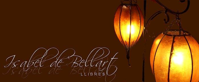 Librería Isabel de Bellart