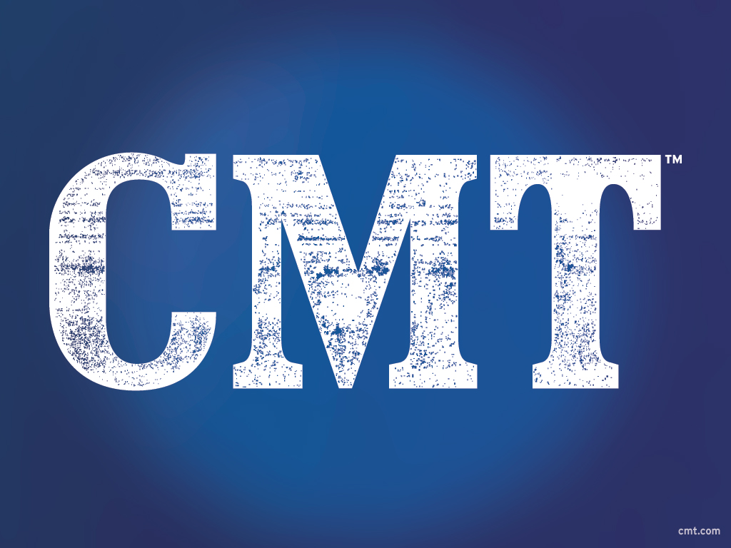 meet the in laws cmt music