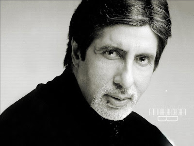 Amitabh Bachan pictures