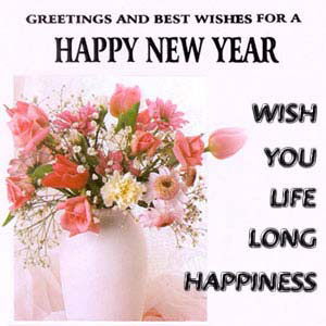 labels new inventions new year advance greetings new year belated greetings new year greeting cards wallpapers