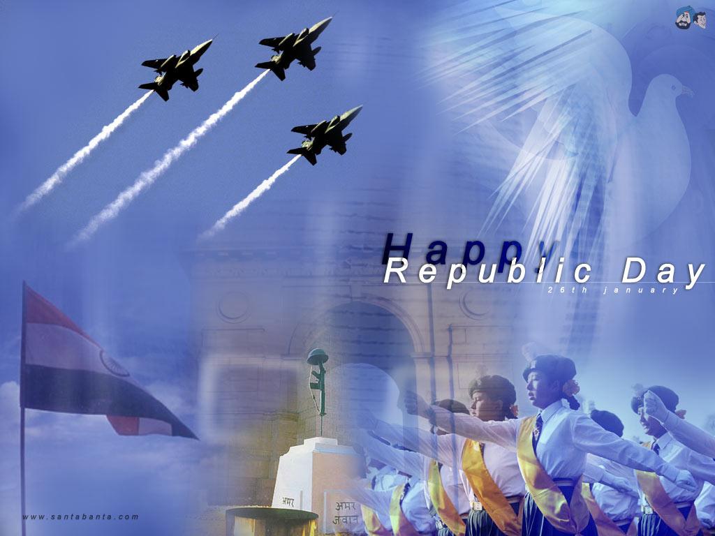 http://2.bp.blogspot.com/_fP1y4T5-DFE/TT73ziIFE-I/AAAAAAAAFOs/Dh0FoooVrFs/s1600/republic-day-wallpaper3%2B%2525281%252529.jpg