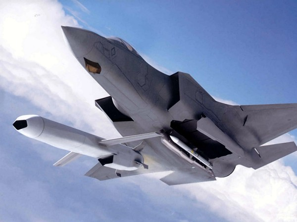 Lockheed+F-35+Lightning+II+interiormissile.jpg (600×448)