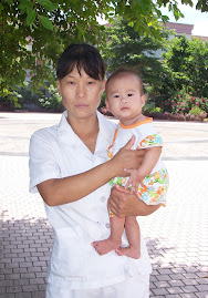 Li-Na Wu Chun Tian Chapman , held by Lao Fei : Born 3rd January 2007