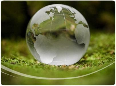Tecnologia ajuda na sustentabilidade, diz pesquisador