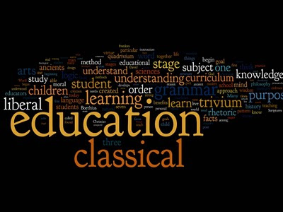 acsi philosophy of christian education paper