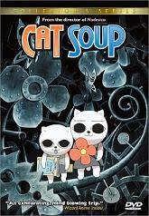 http://2.bp.blogspot.com/_fPWqSKLD-Pw/TOWu2hIgelI/AAAAAAAAA8A/FfCx3JlbX6w/s1600/cat_soup_poster.jpg