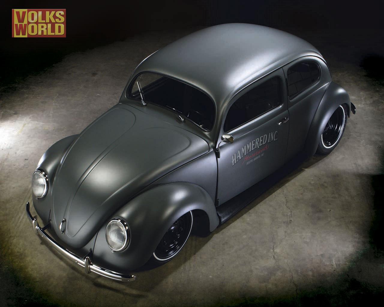 loco bandito bug