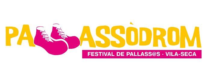 Pallassòdrom Vila-seca
