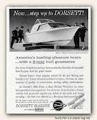 1963 Dorsett